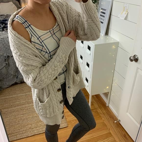 a1a9b59ccc Moda International Sweaters